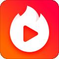 火山小视频 v8.7.5