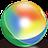 慧影个人智能信息系统 v2.4.0官方版
