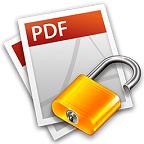 PDFKey Pro(PDF加密解密工具) v4.3.7官方版