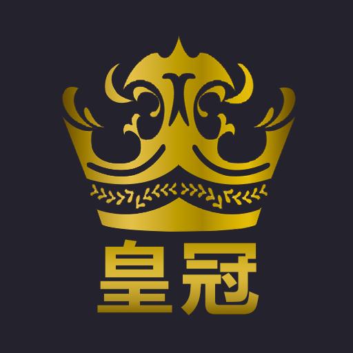 皇冠体育手机版 v2.2.3