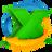 RS Excel Recovery(Excel恢复软件) v2.6官方版