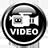 创易视频压缩器 v7.1绿色版