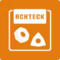 ACKeTools v1.1.2002020