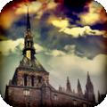 逃脱游戏迷路城堡 v1.1