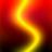 Axogon Mutator(循环纹理生成器)