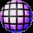 DiskTrix UltimateDefrag(磁盘整理器) v6.0.46.0免费版