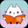 口袋搜书免费小说 v3.0.3