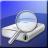 硬盘信息检测工具(CrystalDiskInfo) v8.4.2中文绿色版