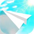 梦幻纸飞机 v1.1.2