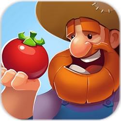 合并农场最新版 v2.7.0