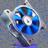 Macs Fan Control(电脑风扇控制软件) v1.5.5官方版