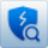 安天精细化扫描工具(ScanTool) v1.0官方版