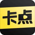 卡点视频制作 v3.4.0