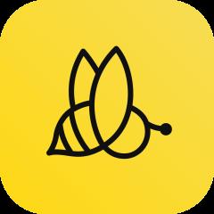 蜜蜂剪辑 v1.5.7.20官方版