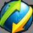 P2P远程桌面连接 v3.5免费版
