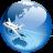 风之影浏览器 v25.0.11.0官方版