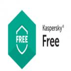 卡巴斯基免费版(Kaspersky Free) v18.0.0.405官方中文版