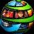 Bigasoft Video Downloader Pro(网络视频下载器) v3.22.1.7332免费版