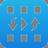 壹键视频转换器 v4.4.1官方版