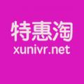 特惠淘 v1.2.06