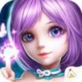 梦幻觉醒 v1.0.0