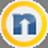 Nero TuneItUp Free(电脑优化软件) v2.8.0.84官方免费版