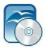Petrosys File Conversions(Petrosys文件转换工具) v2.0.12官方版