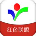 智慧永清 v5.8.0