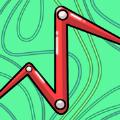 Jiggle Line v2.0