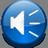 网吧语音播报提醒 v1.0