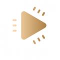 奶茶视频 v1.0.1.13