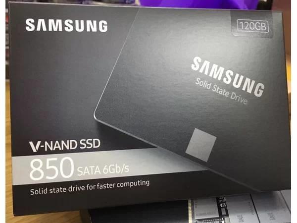 三星850固态硬盘怎样样 三星850固态硬盘详细评测