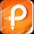 极速PDF编辑器 v2.0.2.9官方版