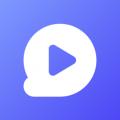 转声道助手v1.0 Android版下载