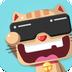 添才猫 v1.0.4