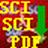 SCI文献批量下载神器 v1.0官方版