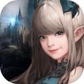 女神联盟天堂岛 v1.0.0.32