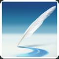 Note2羽毛动态壁纸 v1.1.6