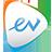 EVPlayer v4.3.3官方版