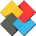 方块消除 v1.17