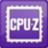 Z-Info(硬件检测工具组合) v1.0.21绿色版