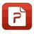Passper for PDF(PDF密码恢复工具) v3.5.0.2官方版