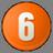 6号多媒体集盒 v1.0