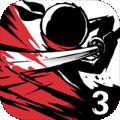 忍者必须死3bilibili版 v1.0.98