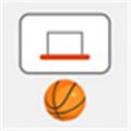 疯狂篮球 v11.6
