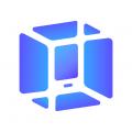 VMOS v1.1.28