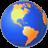 蚂蚁安全浏览器(MyIE9) v9.0.0.393官方正式版