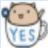 XKMTools(微信聊天机器人) v1.0测试版