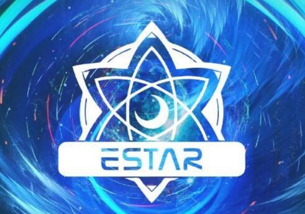 英雄联盟eStar进军LPL是什么状况 PDD战队eStar进军LPL概况一览