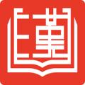 汉大网校 v1.1.3
